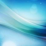 Jun 2020 – Text to Columns on Microsoft Excel