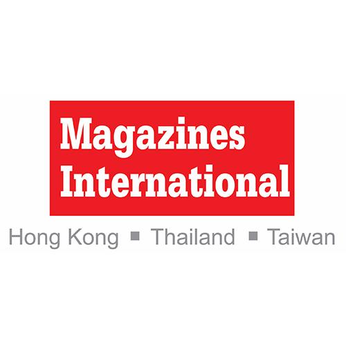 MI_Logo_HKTWTHA