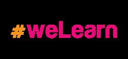 Logo_02_weLearn_3