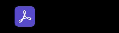 WebisteButton_AdobeSign_2